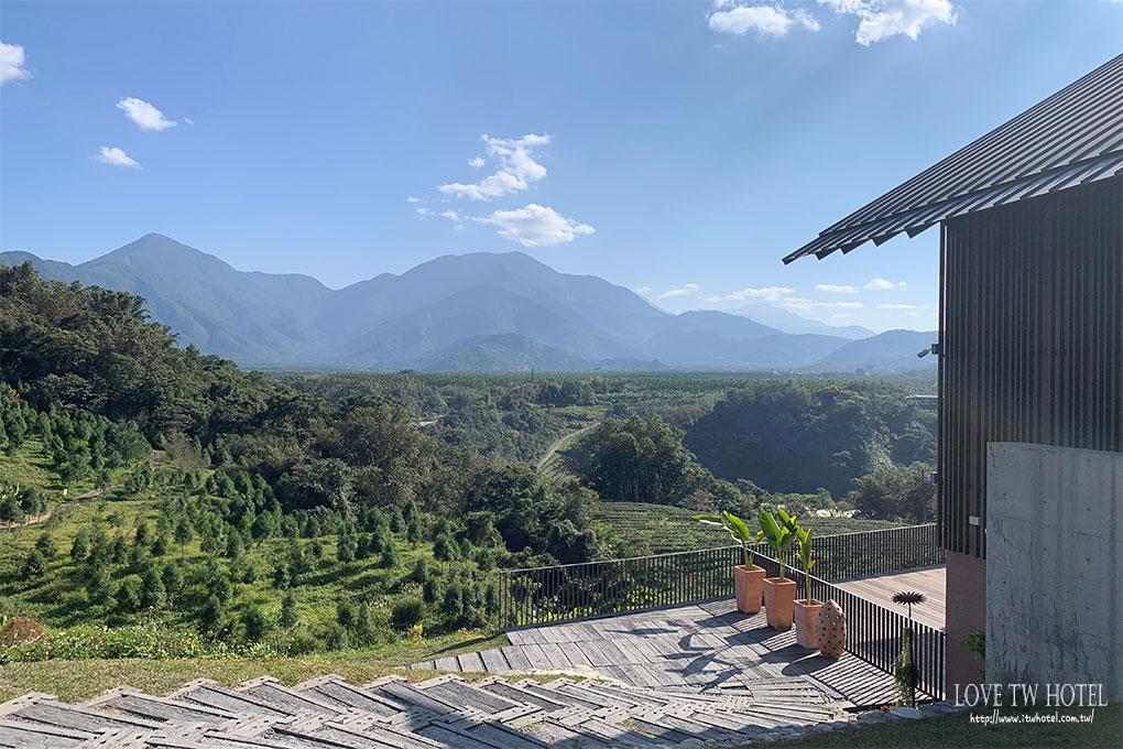 【南投景點】鹿篙咖啡莊園 @ 南投約會景觀餐廳,來去山林遠眺無際風景