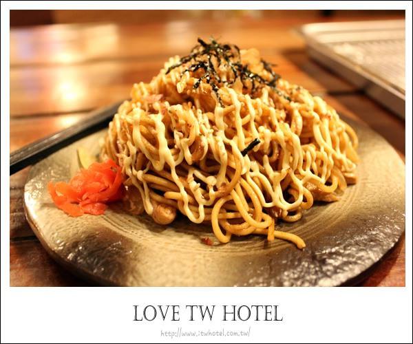 【台中美食】仁串屋日式炸串專門店-源自大阪的炸串好美味