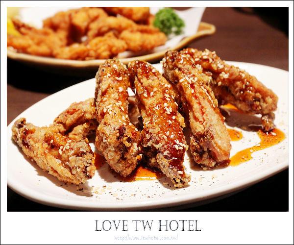 【台中餐廳】和民居食屋 ─一次滿足多樣美食味蕾